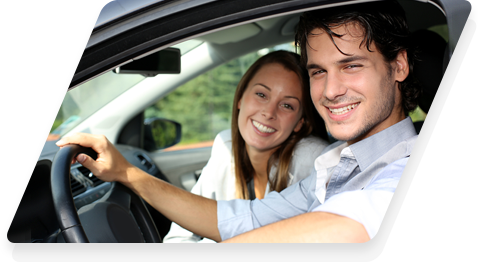 Home   Asian Driving School   A Trusted Driving School in Irving